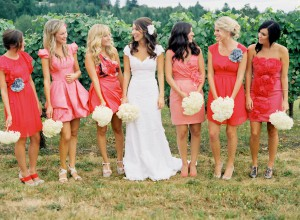 143868-mismatched-bridesmaids-dresses-2