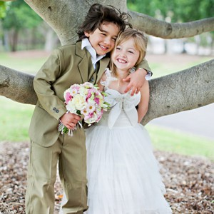 500x500_kids-wedding-8