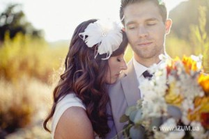 hipster-california-wedding-40_1