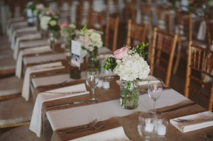 Rustic-Chic-Mint-Green-And-Coral-Pennsylvania-Wedding-Lauren-Fair-Photography-22